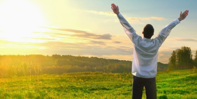 Terungkap! Kunci Kesuksesan dalam Pekerjaan dengan Meningkatkan Ketenangan Diri