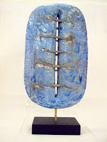 Pino-Rando-scultura
