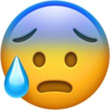 emojis ou emoticons para o halloween