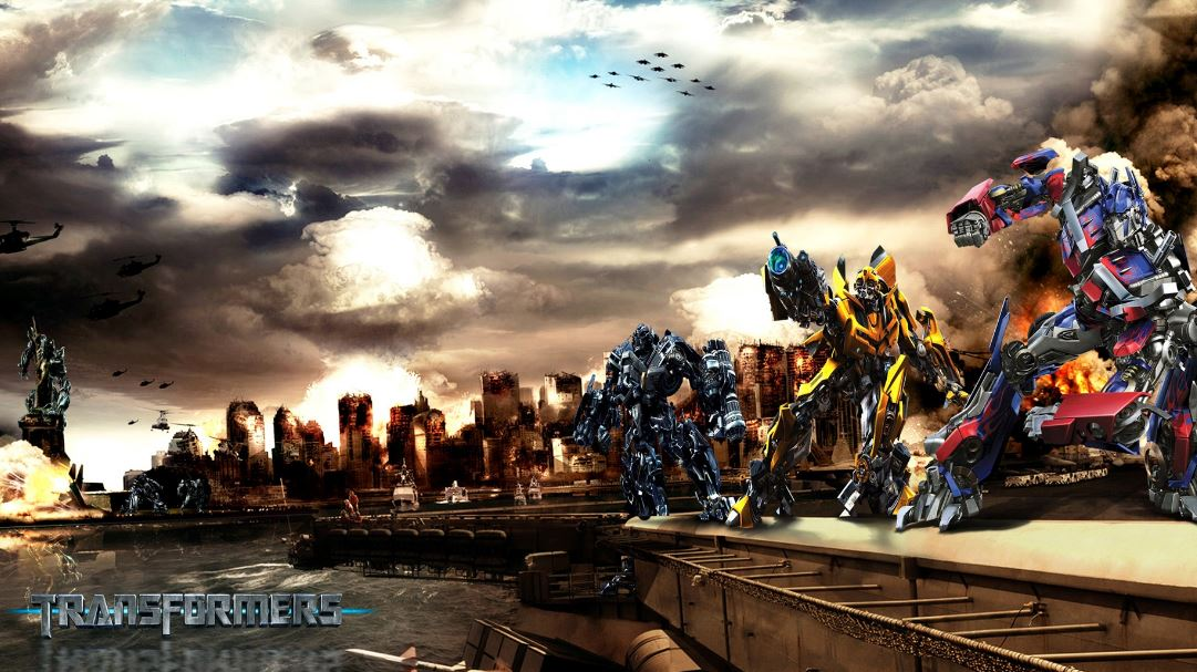 transformers 2 full movie in tamil dubbed free download