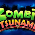 Zombie Tsunami v3.6.4 APK MOD (Money)