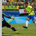Brasil supera a Holanda e conquista o bronze no futebol de 7