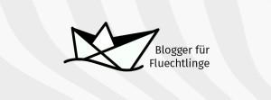für flüchtlinge einsetzen im internet blogger für flüchtlinge bff tollabea grafik