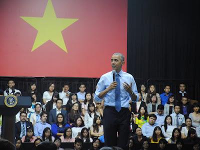 Khoá học nghệ thuật nói chuyện, thuyết trình trước đám đông công chúng tại Đồng Nai, Bình Dương, TP Hồ Chí Minh