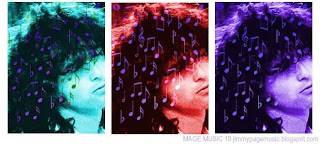 MAGE MUSIC http://jimmypagemusic.blogspot.com