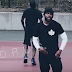 "Video:  REKS ""Jump Shots"""