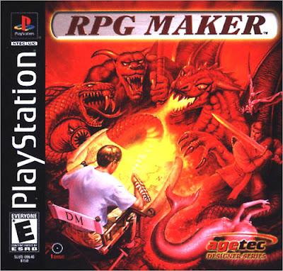 descargar rpg maker psx por mega