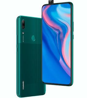 mobiles, smartphones, smartphone, new smartphone, new phone, new phones, new Huawei P Smart Z smartphone, new Huawe smartphone, Huawei P Smart Z, news, Huawei, P Smart Z, new tech,