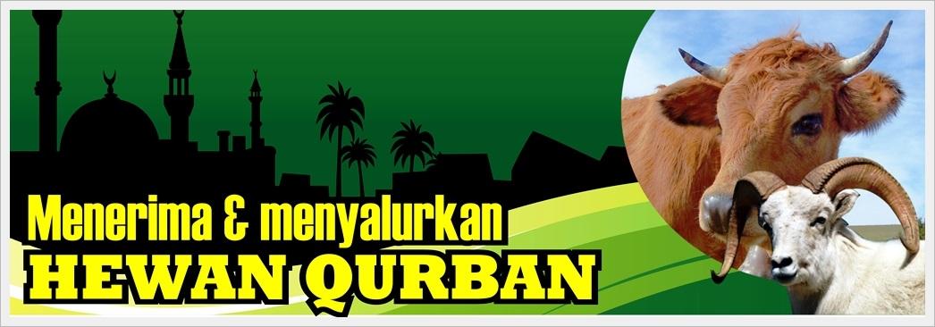 gambar pengertian banner banner idul adha qurban