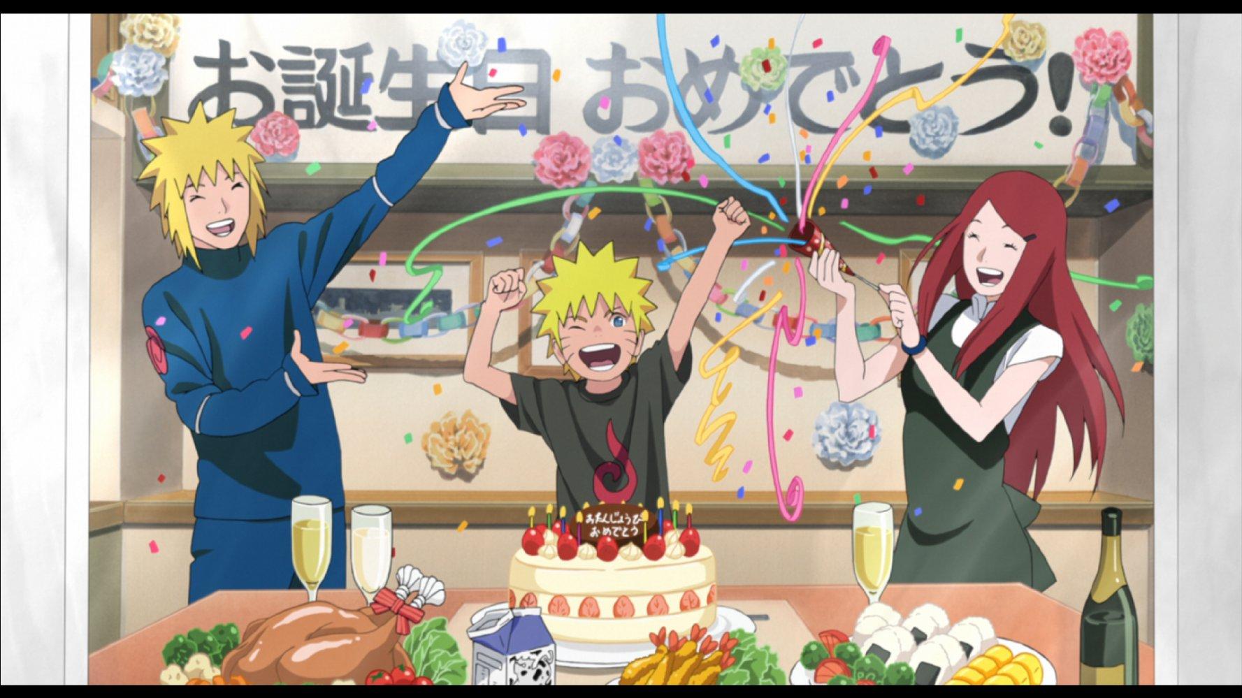 Road to Ninja: Naruto the Movie | Narutopedia | FANDOM ...