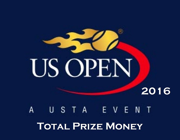 US-Open-Live-Stream-Tennis
