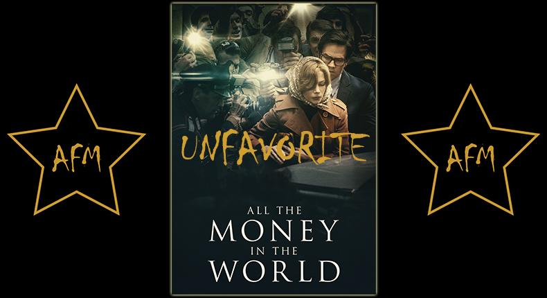 all-the-money-in-the-world-tutti-i-soldi-del-mondo