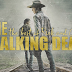6 Best Rick and Carl Grimes Moments on The Walking Dead