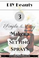 http://www.ashleyelizabethbeauty.com/2016/02/diy-beauty-simple-easy-makeup-setting-sprays.html
