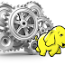Syncsort bets on Hadoop and mainframe