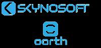 skynosoft