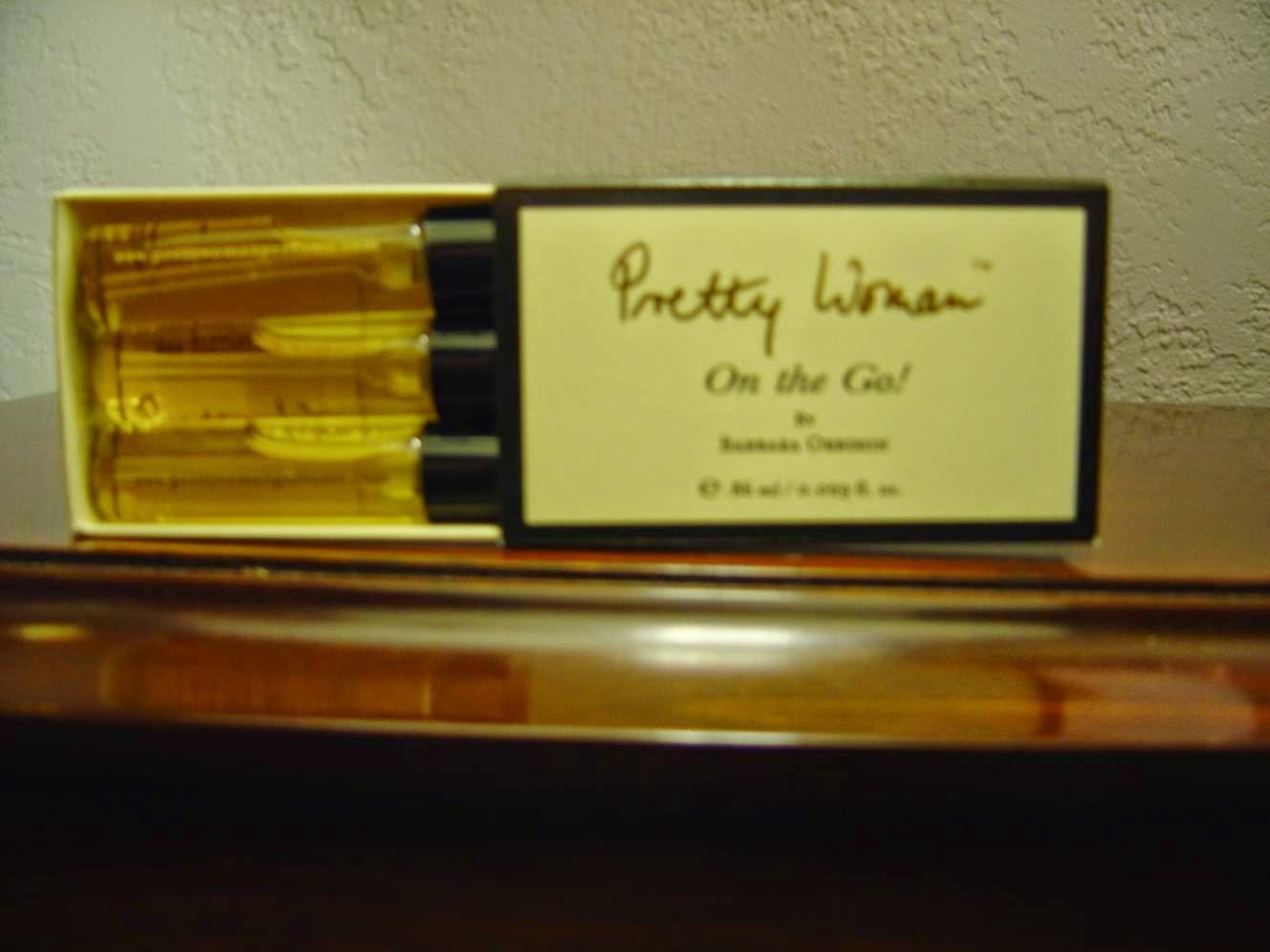 Pretty Woman On the Go Perfume Set.jpeg
