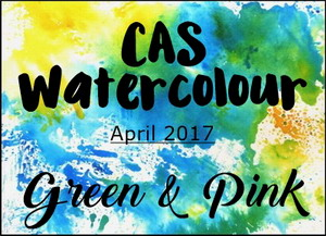 http://caswatercolour.blogspot.com/2017/04/cas-watercolour-april-challenge.html