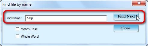 [限時免費] Easeus Data Recovery Wizard - 救回誤刪的檔案 (2013.01.17止) - 阿榮福利味 - 免費軟體下載