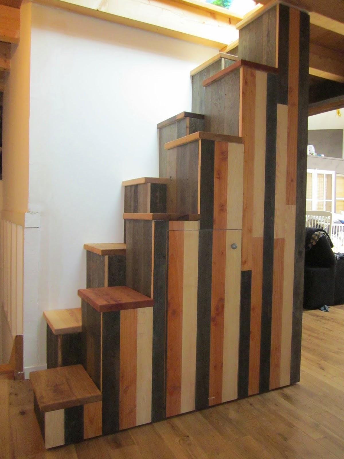 a contre fil fabrication meubles bois am nagement int rieur haute savoie. Black Bedroom Furniture Sets. Home Design Ideas