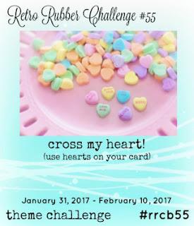 http://www.retrorubberchallengeblog.com/my-blog/2017/01/challenge-55-cross-my-heart.html