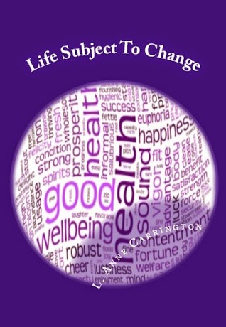 http://www.amazon.com/Life-Subject-Change-Anne-Carrington-ebook/dp/B00I6J03OU/ref=la_B0055STQL6_1_5?s=books&ie=UTF8&qid=1399666324&sr=1-5