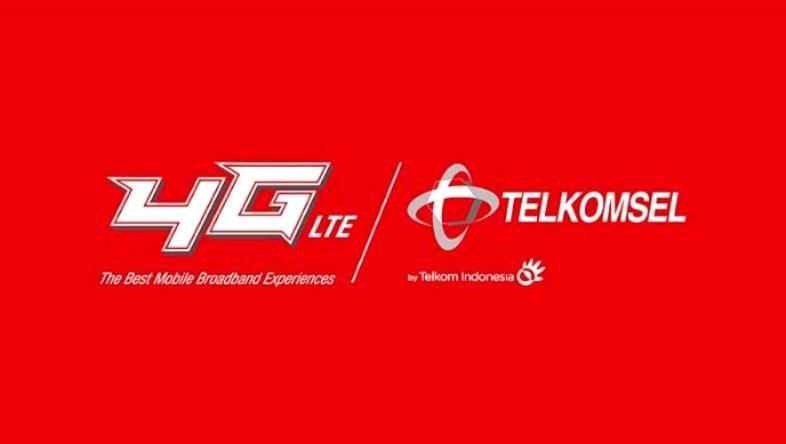 Daftar Harga Paket Internet Telkomsel simPATI Terbaru Januari 2019