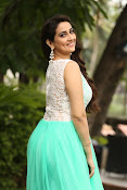 Manjusha at Srirastu Subhamastu event-thumbnail-10