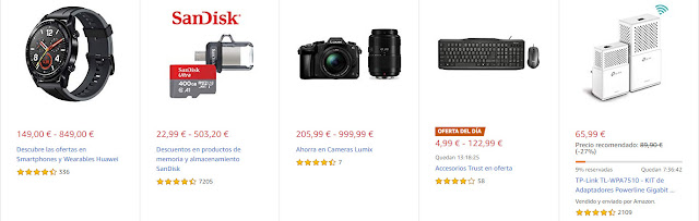 chollos-07-10-amazon-ocho-ofertas-destacadas-una-ofertas-dia-dos-ofertas-flash