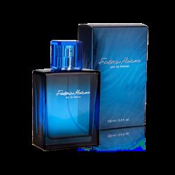 FM 151 Perfum Luksusowa Męska