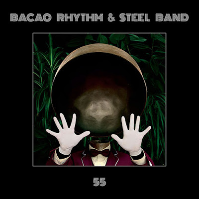 Bacao Rhythm & Steel Band - 55 - Flabbergastmusic