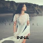 INNA - Tropical - Single Cover