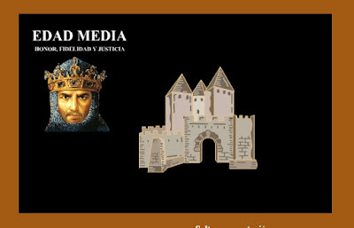http://www.ceiploreto.es/sugerencias/juntadeandalucia/Navegando_por_el_tiempo/edadmedia/presentacion.htm