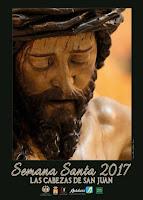 Semana Santa de Las Cabezas de San Juan 2017 - Manuel Gallego Rincón