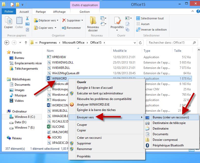 Le système d'exploitation Windows possède un logiciel Windows Movie Maker qui peut se filmer sur PC. Voici comment filmer une vidéo avec sa webcam via cet éditeur.