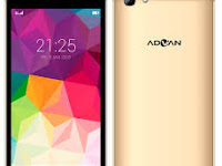 Firmware Advan I5C Plus By Jogja Cell (Free)