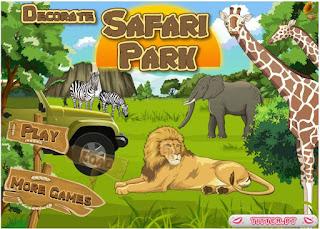 http://www.clickjogos.com.br/jogos/decorate-safari-park/