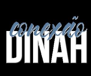 http://conexaodinah.com.br/