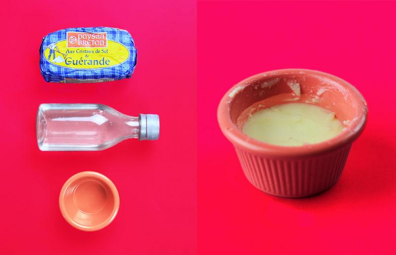 Manteiga: saiba tudo sobre ela, e ainda aprenda alguns truques!