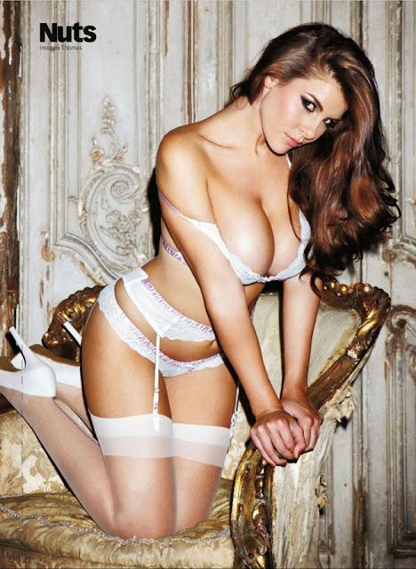 Hot girls 7 sexy women dated with Ronaldo 9