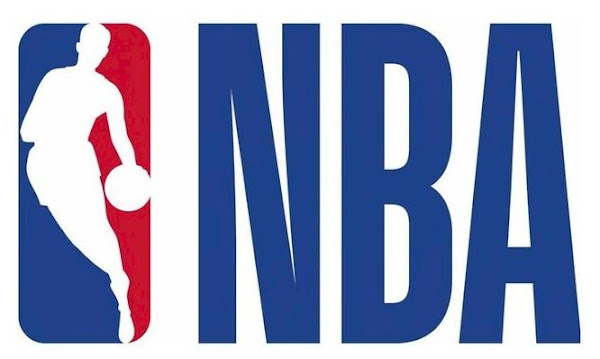Organisasi Olahraga Bola Basket NBA