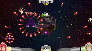 Nintendo Download, April 30, 2020: Splat! Smash! Kapow!
