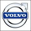 Cara Reset Lampu Service Volvo S70 / V70 1997 – 2000