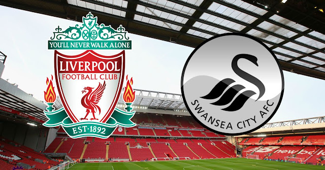 Liverpool vs Swansea Full Match & Highlights 26 December 2017