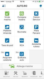 aplicatia-de-mobil-auto.ro