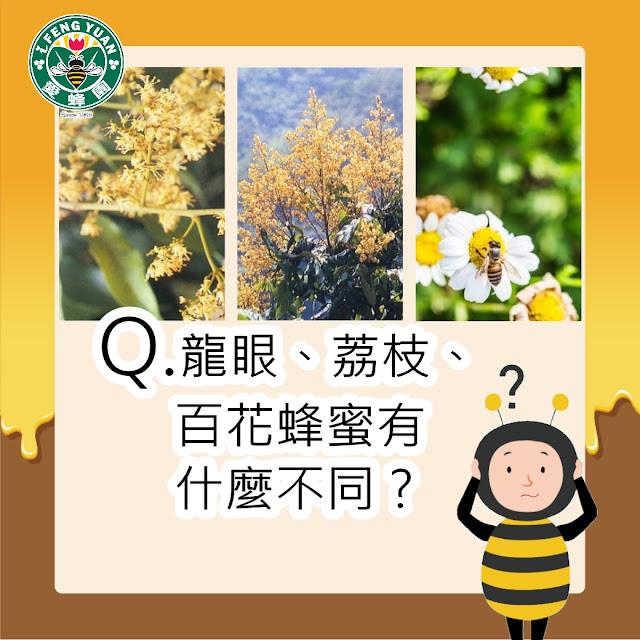 蜂蜜的不同@愛蜂園,台灣養蜂場,健康伴手禮,天然蜂蜜,蜂花粉,蜂蜜醋,蜂蜜蛋糕,蜂王乳,蜂王漿,台灣養蜂協會會員,客製化禮盒,台灣蜂蜜,純蜂蜜,蜂蜜檸檬,產品經SGS檢驗合格,