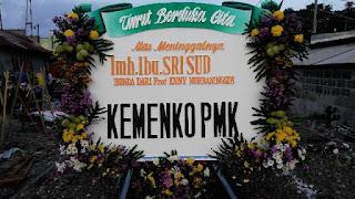 Kirim Bunga Ke Blitar Jawa Timur