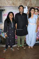 Special Screening Of movie Anarkali Of Arrah 18.JPG