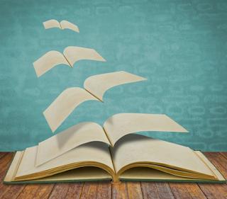 Contoh Novel Remaja Singkat dalam Bahasa Indonesia