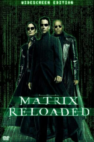 matrix reloaded movie download in hindi